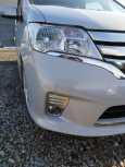 Nissan Serena, 2013 год, 1 049 000 руб.