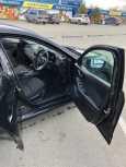 Mazda Axela, 2014 год, 660 000 руб.