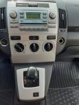 Toyota Corolla Verso, 2005 год, 470 000 руб.