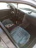 Toyota Avensis, 2000 год, 265 000 руб.