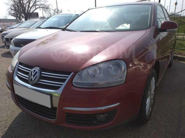 Volkswagen Jetta, 2010 год, 365 000 руб.