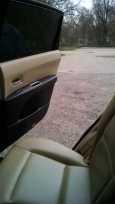 Subaru Tribeca, 2006 год, 710 000 руб.