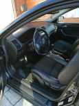 Honda Accord, 2007 год, 530 000 руб.