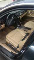 BMW 3-Series, 2007 год, 350 000 руб.