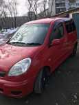 Toyota Funcargo, 2005 год, 300 000 руб.