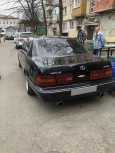 Lexus GS400, 1991 год, 220 000 руб.