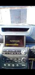 Nissan Skyline, 2002 год, 180 000 руб.