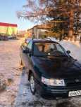 Лада 2111, 2006 год, 145 000 руб.