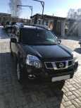 Nissan X-Trail, 2014 год, 970 000 руб.