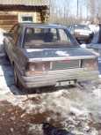 Nissan Liberta Villa, 1985 год, 50 000 руб.