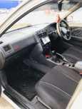 Toyota Caldina, 1998 год, 160 000 руб.