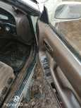 Toyota Vista, 1992 год, 60 000 руб.