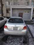 Toyota Allion, 2007 год, 670 000 руб.