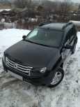 Renault Duster, 2013 год, 560 000 руб.