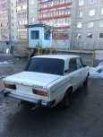 Лада 2106, 1980 год, 28 000 руб.