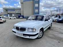 Чебоксары 3110 Волга 1999