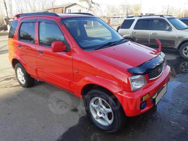 Toyota Cami, 1999 год, 278 000 руб.