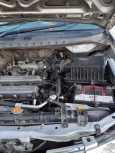 Nissan Liberty, 1999 год, 220 000 руб.