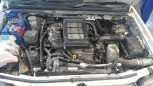 Suzuki Jimny, 2006 год, 325 000 руб.