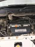 Honda Stepwgn, 2001 год, 425 000 руб.
