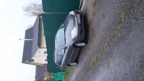 Можайск Corolla 2004
