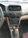 Toyota Corolla, 1997 год, 75 000 руб.