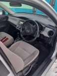 Toyota Corolla Axio, 2013 год, 600 000 руб.