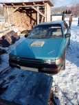 Toyota Corolla II, 1990 год, 19 000 руб.