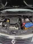 Renault Sandero Stepway, 2013 год, 435 000 руб.
