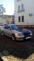Nissan Bluebird, 1997 год, 100 000 руб.