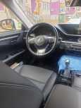 Lexus ES200, 2017 год, 1 950 000 руб.