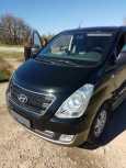 Hyundai H1, 2015 год, 1 250 000 руб.
