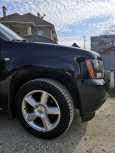 Chevrolet Tahoe, 2013 год, 1 650 000 руб.