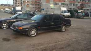 Краснодар 9000 1995
