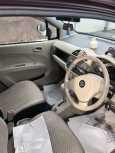 Suzuki Alto, 2011 год, 235 000 руб.