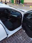 Renault Fluence, 2012 год, 470 000 руб.