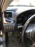 Lexus GS250, 2014 год, 1 700 000 руб.