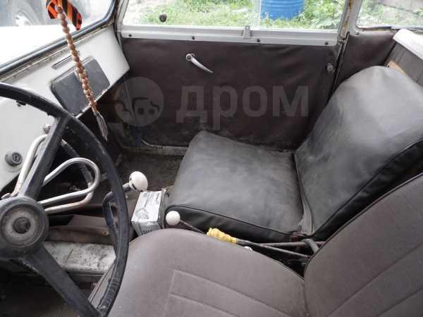 Прочие авто Россия и СНГ, 1993 год, 25 000 руб.