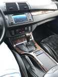 BMW X5, 2005 год, 480 000 руб.