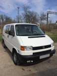 Volkswagen Transporter, 1998 год, 399 000 руб.