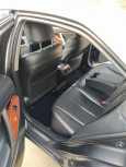 Toyota Camry, 2010 год, 715 000 руб.
