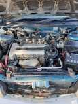 Nissan Bluebird, 1995 год, 100 000 руб.