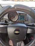 Chevrolet Spark, 2011 год, 290 000 руб.
