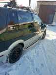 Mitsubishi RVR, 1993 год, 180 000 руб.