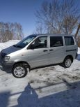 Toyota Town Ace, 2002 год, 375 000 руб.