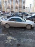 Toyota Sprinter Trueno, 1989 год, 150 000 руб.