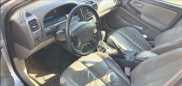 Nissan Maxima, 2002 год, 160 000 руб.