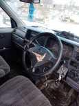 Honda Stepwgn, 1999 год, 110 000 руб.