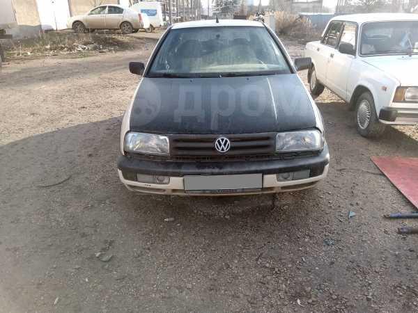 Volkswagen Vento, 1994 год, 90 000 руб.