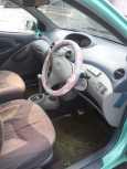 Toyota Vitz, 2000 год, 173 000 руб.